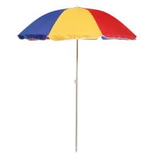 Солнцезащитный зонтик (JS-040)
