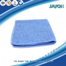Дешевые Оптовые Полотенца Microfiber Изготовленный На Заказ