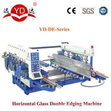 Machine de polissage de double machine de bordage en verre de Ce meilleur prix