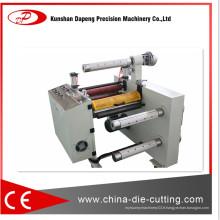 Dp-420 Machine de laminage automatique avec Kiss Cut
