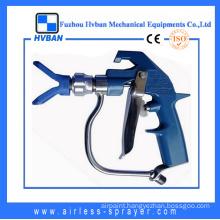 Stainless Steel Spray Gun for All Brand