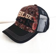 2016 Новые шапки и шапочка Шляпы бейсбольной эры Snapback Cap