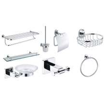 Fashionable Bathroom Hardware Shower Fitting (AOM)