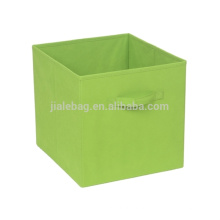 waterproof foldable storage box