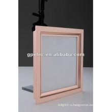 Высокое качество площади 300X300 9W Dimmable светодиодные панели света