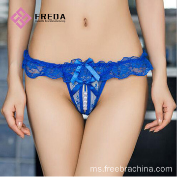 best lace womens thong panties underwear