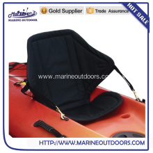 High quality ocean kayak seat best selling products in USA