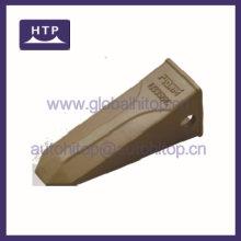 Оптовая поддельных зуба ведра землечерпалки для кошки 1U3352RC