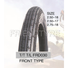 Color Motorcycle Tires