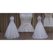 Лучший Горячие Продажа Свадебные Платья