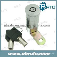 Tubular Key Elektrische Schalterverriegelung