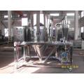 Centrifugal High Speed Spray Drying Machine