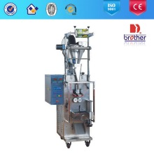 2015 Brother Automatic Packing Machine DXDF60C