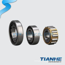 demand products cylindrical bearing in alibaba europe
