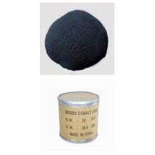 Cobalt Oxide (73% Co min) --for Making Magnetic Materials