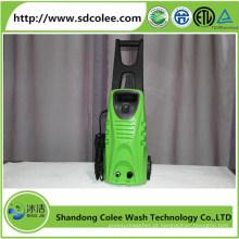 Máquina portátil da lavagem de carros do agregado familiar 2200W