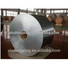 Hoja de aluminio de la serie 3000 para el pago del PWB Asia Alibaba China