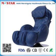 China Melhor Escritório Multifuncional & Home Use Massage Chair