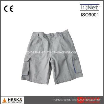 Wholesale Custom Cotton Mens Shorts