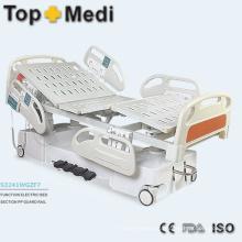 Medical Equipment Hospital Bed Series