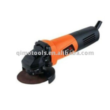 Herramientas eléctricas QIMO 810019 Molinillo de ángulo de 100mm 700W
