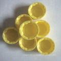 Fábrica de moldes de plástico de inyección personalizada OEM tapa / botella de plástico de inyección de corredor caliente