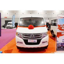Dongfeng A08 Mini furgón de carga para ambulancia