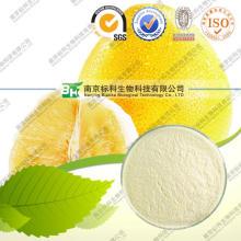 Cinamaldehyde Naringin d'approvisionnement d'usine de catégorie supérieure 100% normale pure