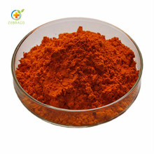 Water Soluble Natural Tomato Extract Powder Pure Lycopene