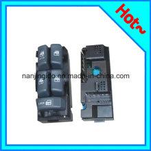 Auto Power Window Switch for Chevrolet Blazer 2002 15151360