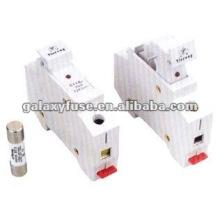 porte-fusible pour fusible taille 14 X 51 (Type de Taiwan)