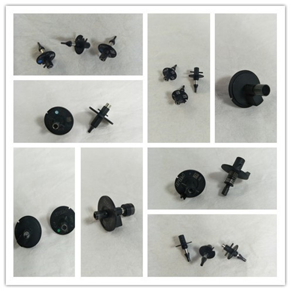 SMT NOZZLE supplier