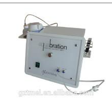 Limpiador facial de succión facial con aspirador de agua