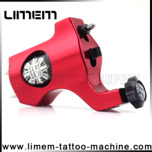 La machine à tatouer motor 2018