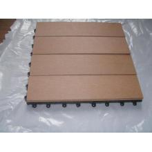 Garden Decking Floor Tile/DIY Decking Tiles (DIY303023B)