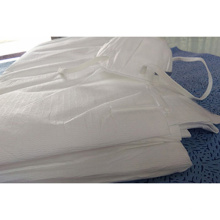 BFE99% melt-blown nonwoven fabric for Face Masks