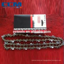 Boa qualidade 100% importado 0regon cadeia 1E45F motosserra peças de reposição