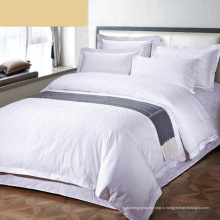 100% хлопок/ Т/с 50/50 гостиницы ткани жаккарда/домашний текстиль (РВ-2016340)