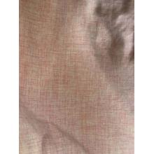 100% Polyester Bed Sheet Cation Fabric