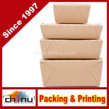 Herausnehmen Box (130108)