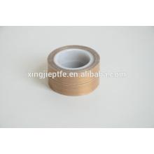 Aceite de bajo precio que sumerge los productos de la cinta del teflon del ptfe que usted puede importar de China
