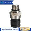 Volvo Truck D12 D13 / Volvo Buses OEM 21634021 4 Pins Pressure Sensor