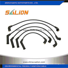 Câble d'allumage / fil d'allumage pour Hyundai 27501-22c00