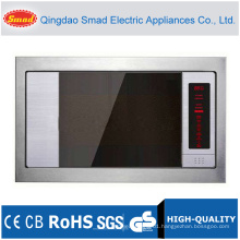 Commercial/Domestic Microwave Oven with Grill