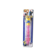 Hot Kids Play Set Plastic Bubble Stick Toy for Sale (10175325)