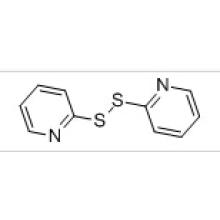 2, 2 '- Ditiodipiridina, 2127 - 3 - 9