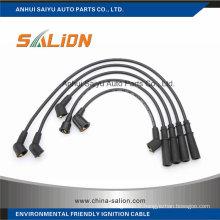 Câble d'allumage / câble d'allumage pour KIA 47189