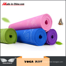 High Quality Kids TPE Yoga Mat