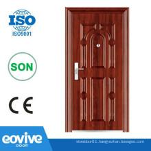 Eovive Door safety Security door steel door