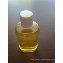 Injizierbares Yohimbine HCl Steroid-Rezept Yohimbine